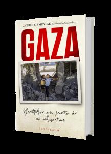 O_GAZA_3D stor